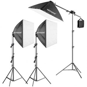 LUMIERE PERMANENTE SOFTBOX -LOCATION STUDIO PHOTO RENNES