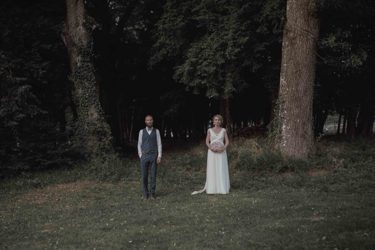 PHOTO VIDEO MARIAGE RENNES
